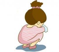 宝宝血管瘤该如何治疗