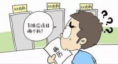 广州治疗血管瘤哪个医院有名
